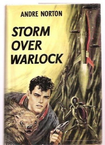 Storm-Over-Warlock.jpg