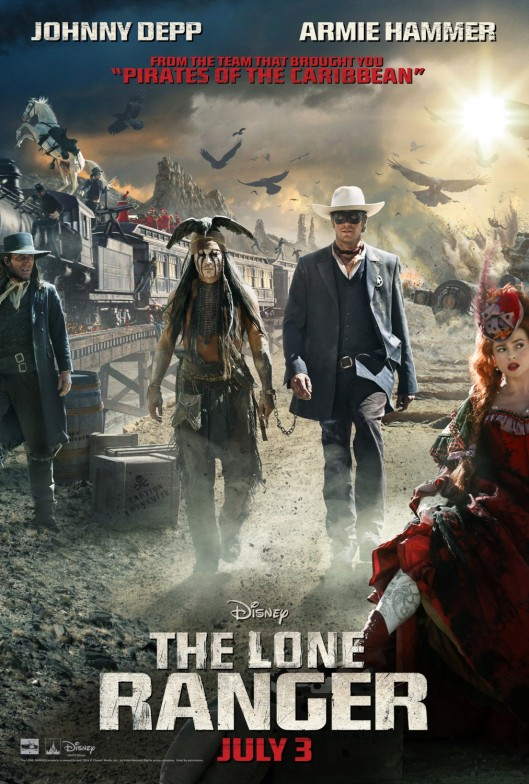 the-lone-ranger_poster.jpg
